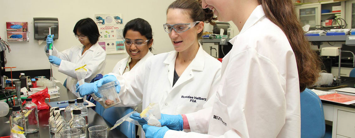 Top Agricultural Sciences in the World - US News Education