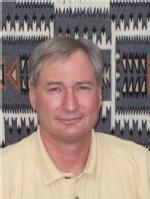 John Rundle net worth salary