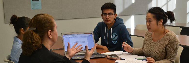 tutoring learning testing center tlt center chapman university