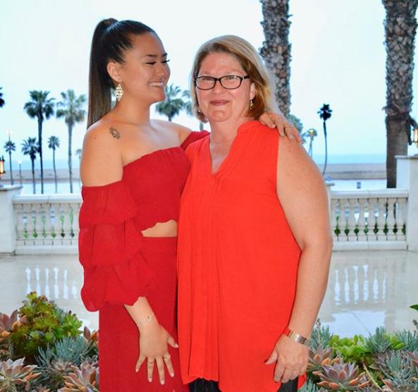 4776ced67f8 Red Dress Gala ...
