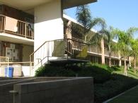 Chapman University Freshman Dorms Morlan Hall | Residenc...