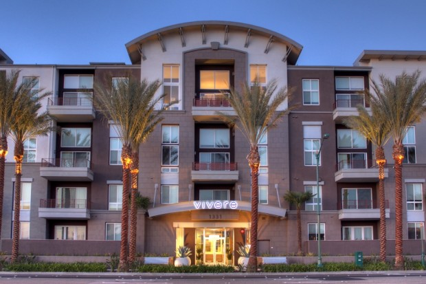 Off Campus Housing Listings Housing And Residence Life Chapman University